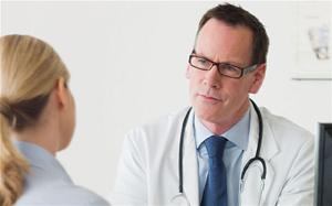 чем занимается терапевт
