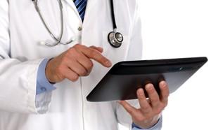 Кто лечит почки список врачей