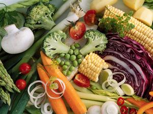 Общая диета при мочекаменной болезни