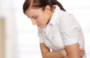 Симптомы мочекаменной болезни у женщин