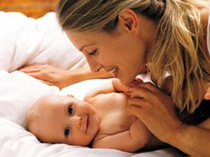 пиелоэктазия у новорожденных