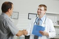 Воспаление почек у женщин - лечение