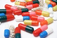 Антибактериальная терапия пиелонефрита