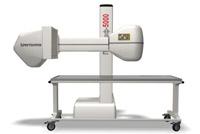 Рентген-аппарат для урографии