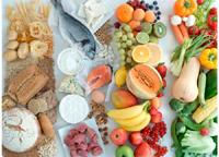 Правильное питание при воспалительном процессе в почках