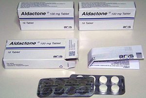 aldactone_1