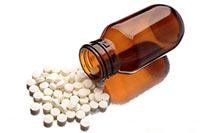 Лекарства от почек