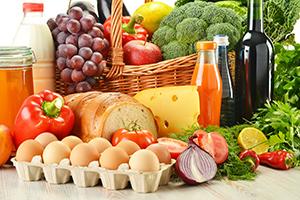 Полезное питание при холецистопанкреатите