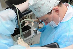 Цистоскопия при беременности