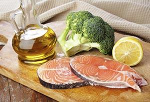 Лечебное питание при холецистопанкреатите