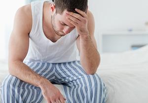 Острый цистит - лечение