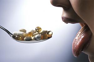 Препараты для лечения оксалатурии