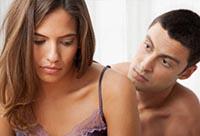 Цистит после половой близости