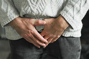 Симптоматика уретрита