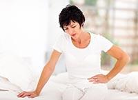 Воспаление мочевого пузыря у женщины