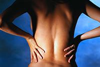 Диагностика заболеваний надпочечника у женщин