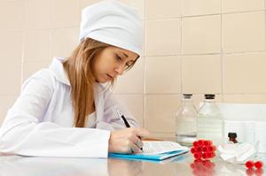 Постановка диагноза при повышении эритроцитов