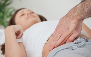 диагностика воспаления почки