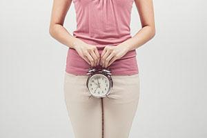 Как проявляется цистит у женщин - наиболее частые симптомы