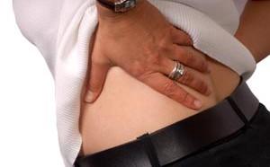 Симптомы воспаления почек у женщин