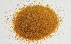 Песок в почках методы лечения