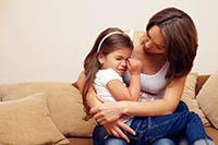 Частое мочеиспускание у ребенка