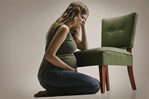 Прием лекарств при беременности