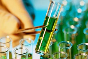 Анализ мочи на инфекции