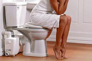 Женщина постоянно хочет в туалет по-маленькому