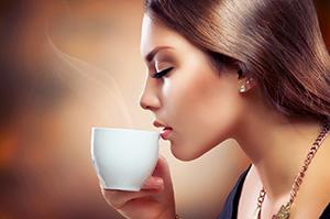 Кофе как деуретик
