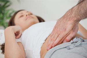 Простуда почек симптомы лечение у мужчин — Здоровая печень