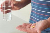 лечение бесконтрольного мочеиспускания