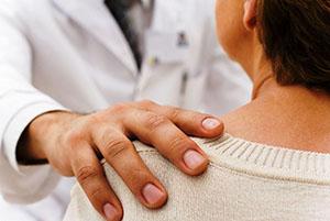 диагностика и причины непроизвольного мочеиспускания
