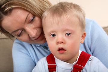 врожденный нефротический синдром